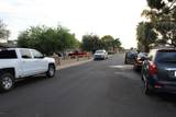 2930 Cavalier Drive - Photo 44