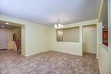 11907 Honeysuckle Court - Photo 10