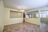 11907 Honeysuckle Court - Photo 11