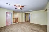 11907 Honeysuckle Court - Photo 25