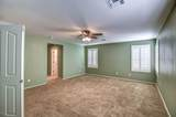 11907 Honeysuckle Court - Photo 27