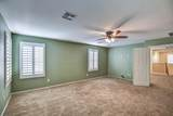 11907 Honeysuckle Court - Photo 28