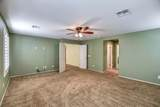 11907 Honeysuckle Court - Photo 29