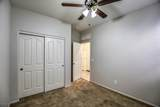 11907 Honeysuckle Court - Photo 35