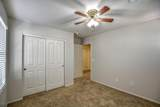 11907 Honeysuckle Court - Photo 37