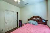 8314 Cocopah Street - Photo 30