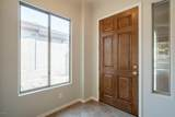 36102 30TH Avenue - Photo 4