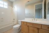36102 30TH Avenue - Photo 46