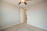 36102 30TH Avenue - Photo 48