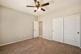 12917 207th Lane - Photo 11