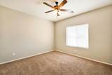 12917 207th Lane - Photo 13