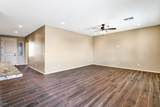 12917 207th Lane - Photo 14