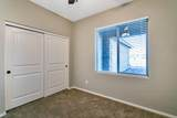 12917 207th Lane - Photo 22