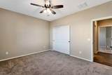 12917 207th Lane - Photo 24