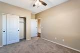 12917 207th Lane - Photo 25