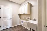 12917 207th Lane - Photo 26