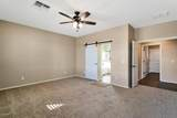 12917 207th Lane - Photo 30