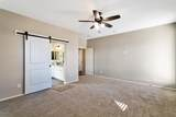 12917 207th Lane - Photo 31