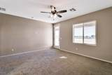 12917 207th Lane - Photo 32