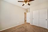 12917 207th Lane - Photo 9