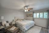 5044 Granite Reef Road - Photo 9