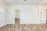 1150 Garfield Street - Photo 4