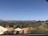 16517 Arroyo Vista Drive - Photo 7