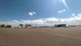 1126 Airport - Photo 6