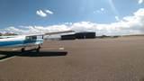 1126 Airport - Photo 7