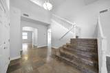 15419 13TH Avenue - Photo 4