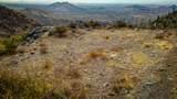 8545 Sierra Vista Drive - Photo 67