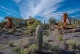 8545 Sierra Vista Drive - Photo 69