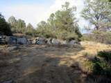 17575 Buckhorn Drive - Photo 20