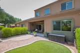11725 Desert Vista - Photo 24