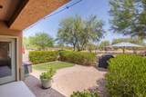 11725 Desert Vista - Photo 27