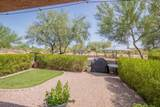 11725 Desert Vista - Photo 28