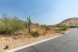 4013 Camino De Vida - Photo 10