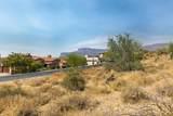 4013 Camino De Vida - Photo 14