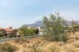 4013 Camino De Vida - Photo 17