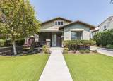 20430 White Rock Road - Photo 1