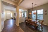 20430 White Rock Road - Photo 10