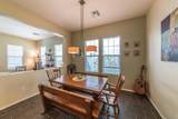 20430 White Rock Road - Photo 11