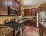 20430 White Rock Road - Photo 12