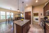 20430 White Rock Road - Photo 13
