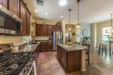 20430 White Rock Road - Photo 14