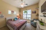 20430 White Rock Road - Photo 24