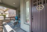 20430 White Rock Road - Photo 7