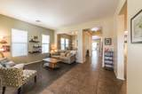 20430 White Rock Road - Photo 9
