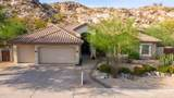 1724 Cathedral Rock Drive - Photo 17