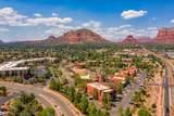 25 Wild Horse Mesa Drive - Photo 17